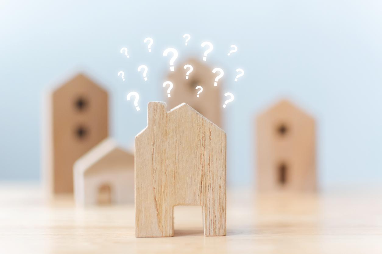 conseils pour vendre appartement vendre maison questions comment vendre comment choisir une agence immobiliere Calexia agence immobilière Aix-en-Provence