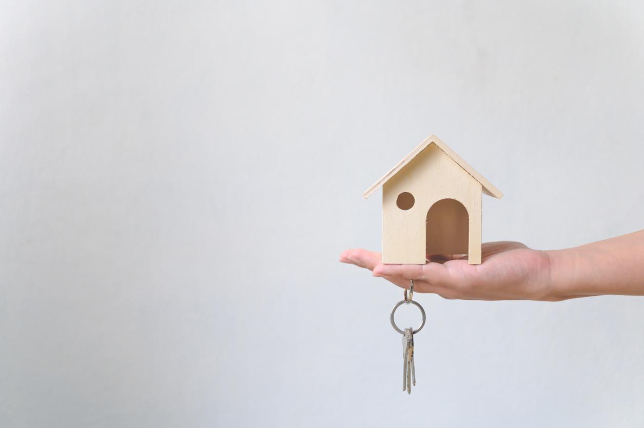 vendre appartement vendre maison. Calexia agence immobilière Aix-en-Provence