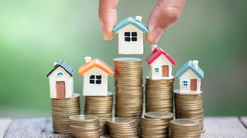 Blog actualités immobilières. conseils estimation valeur venale bien immobilier. Calexia agence immobilière Aix en Provence