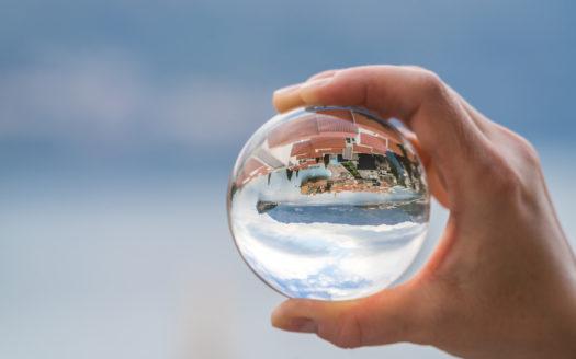 Blog actualités immobilières. transparence des prix des transactions immobilières